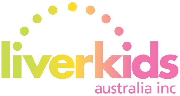 Liver Kids Australia Incorporated Liver Kids Australia Incorporated  |  ABN 18 508 705 739  |  ARBN 165 083 330